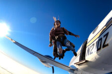 Skydive-Monterey-Bay-Blog-Staff-Photo-Pics-Backflip-Exit-All-Smiles