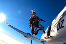 Skydive-Monterey-Bay-Blog-Staff-Photo-Pics-Backflip-Exit-All-Smiles