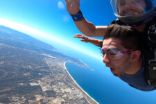 2020-Skydive-Monterey-Bay-Blog-Staff-Photo-Pics-Handcam-Freefall-Over-