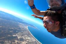 2020-Skydive-Monterey-Bay-Blog-Staff-Photo-Pics-Handcam-Freefall-Over-